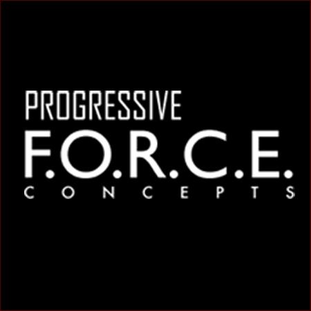 Progressive Force COncepts