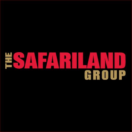 SAFARILAND2