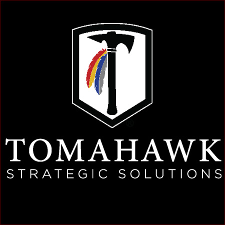 Sponsor-Tomahawk