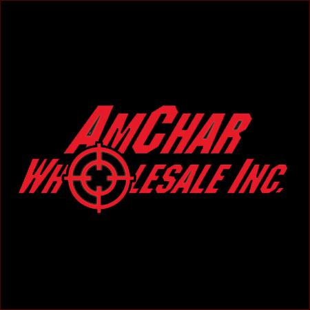 Amchar
